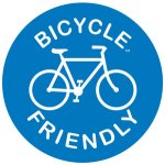 Bicycle-Friendly-Sticker01